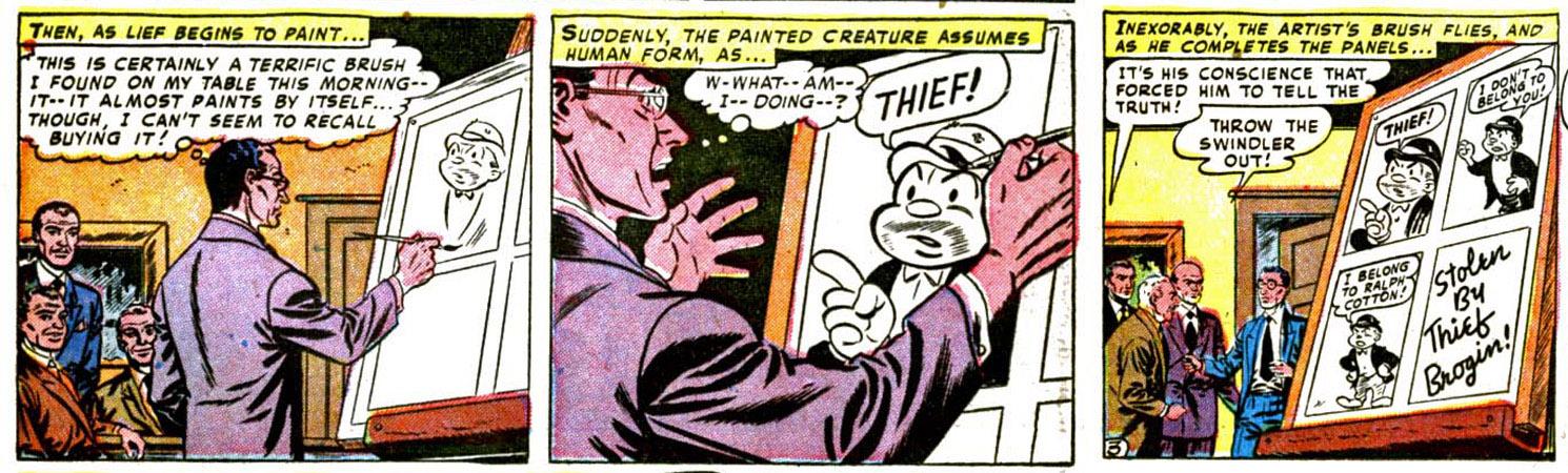 ComicThiefTrip