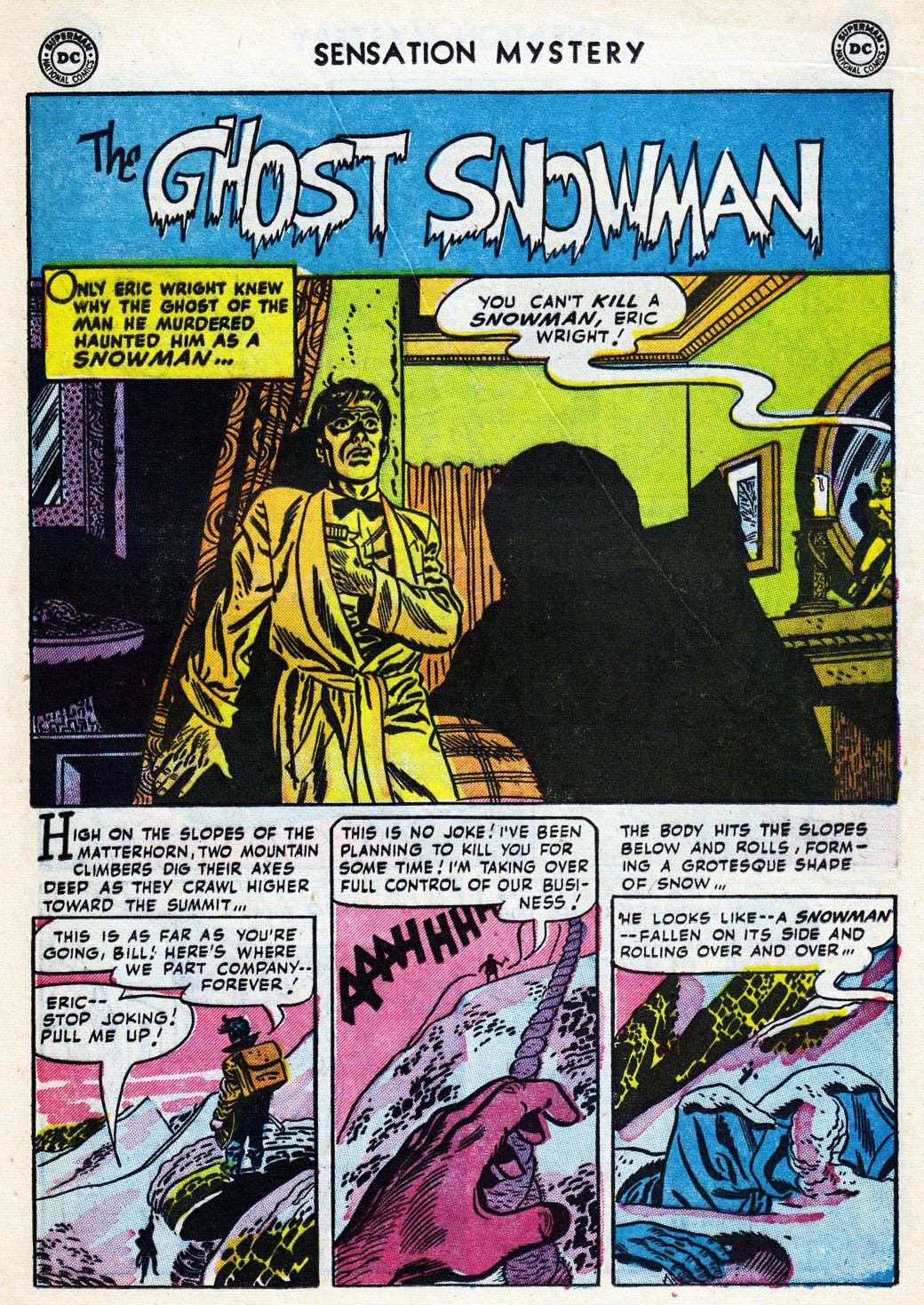 GhostSnowman1