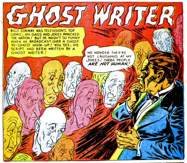 GhostWriterDetail