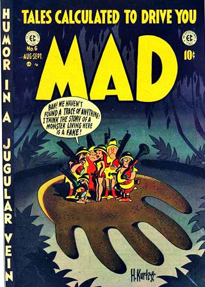 Mad#6_bearbeitet-1