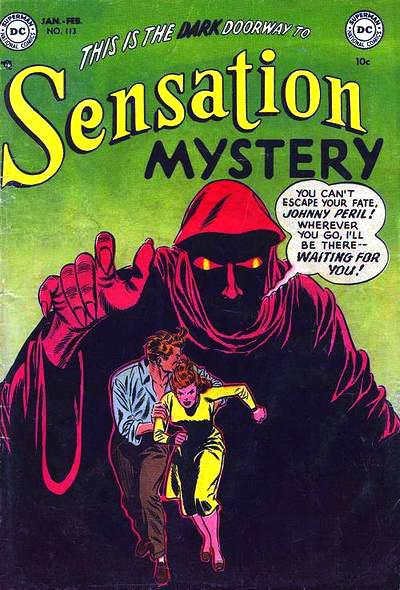 Sensmyst#113
