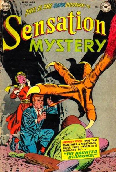 Sensmyst#114