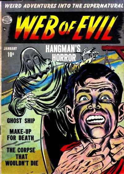 Web2cover