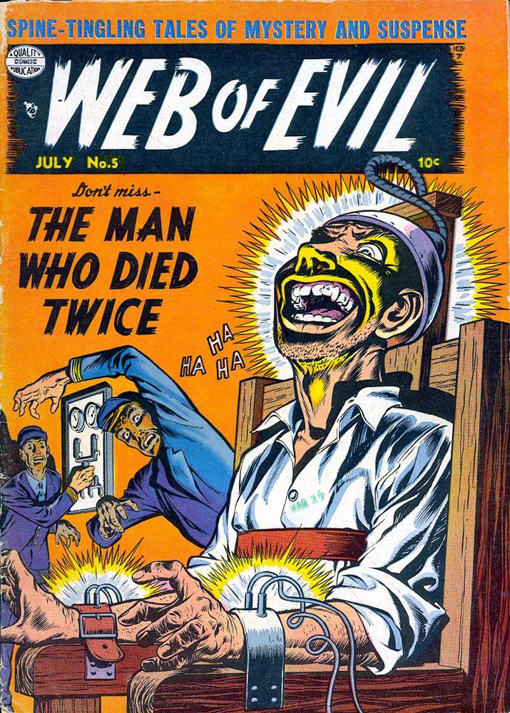 Web5Cover