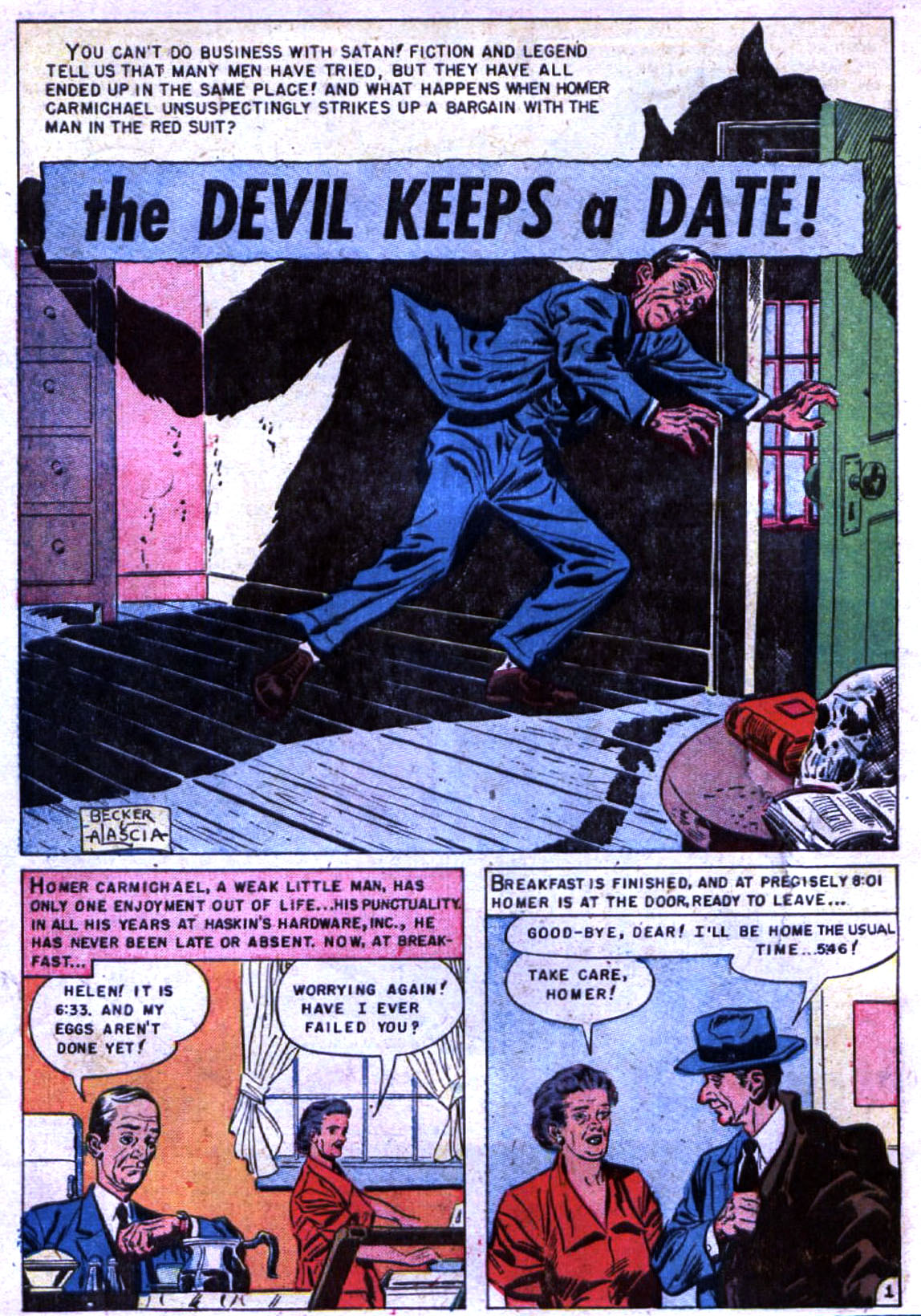 DevilKeepsDate1
