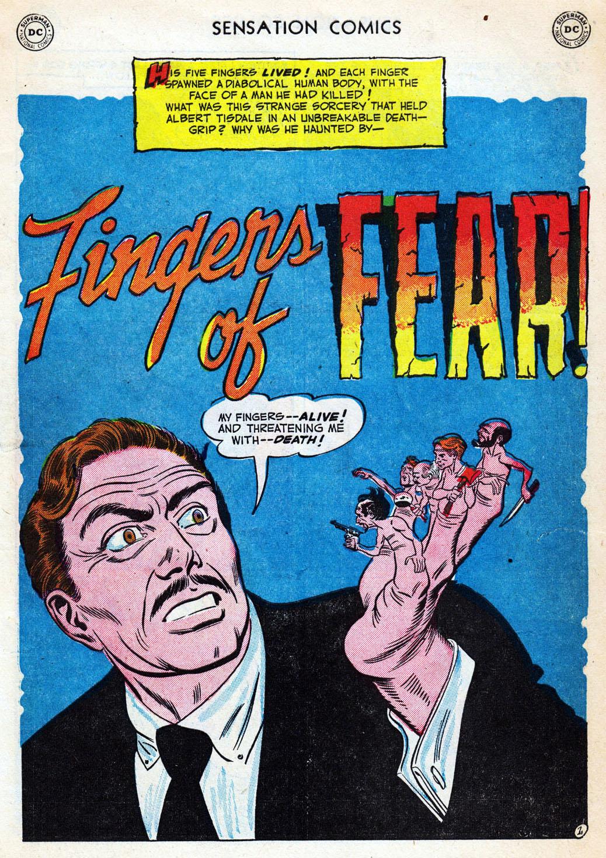 FingersOfFear1