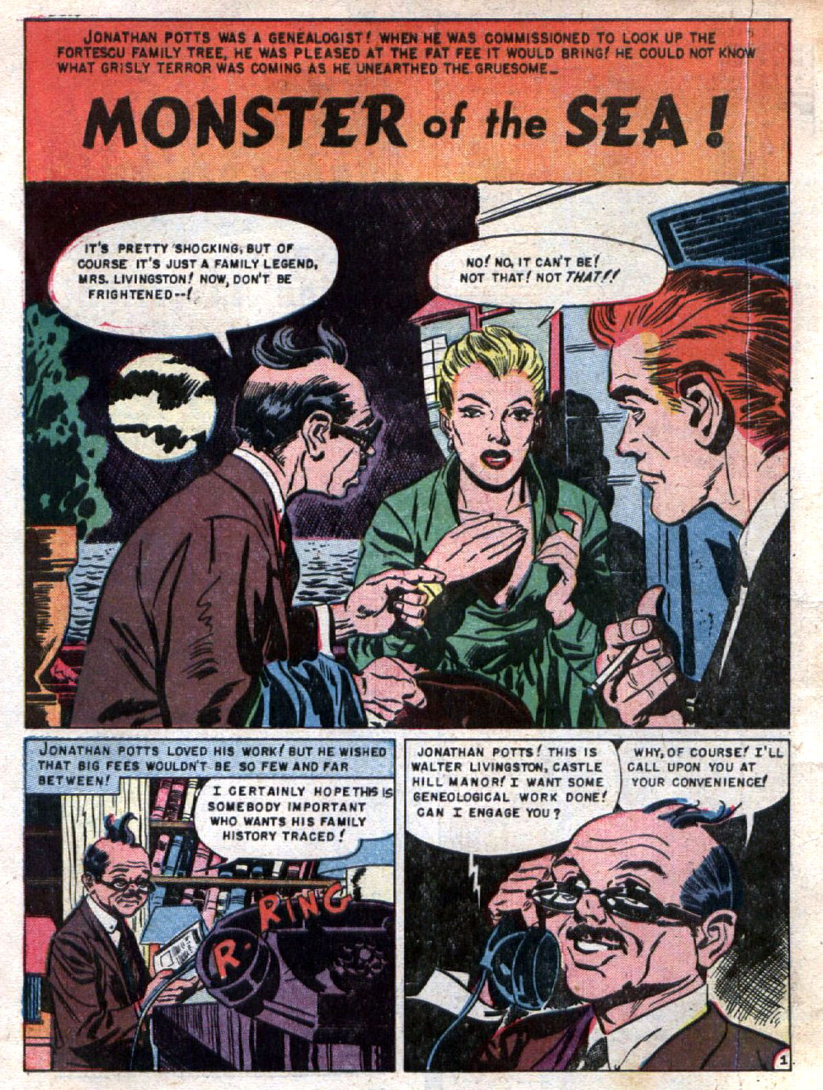 MonsterOfSea1