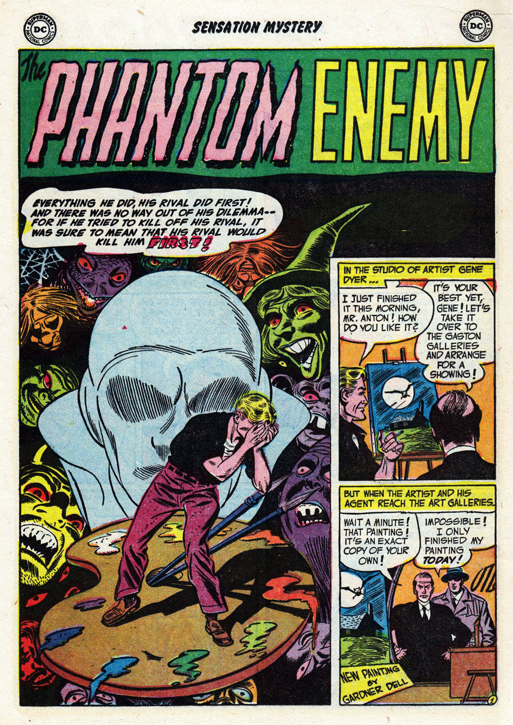 PhantomEnemy1