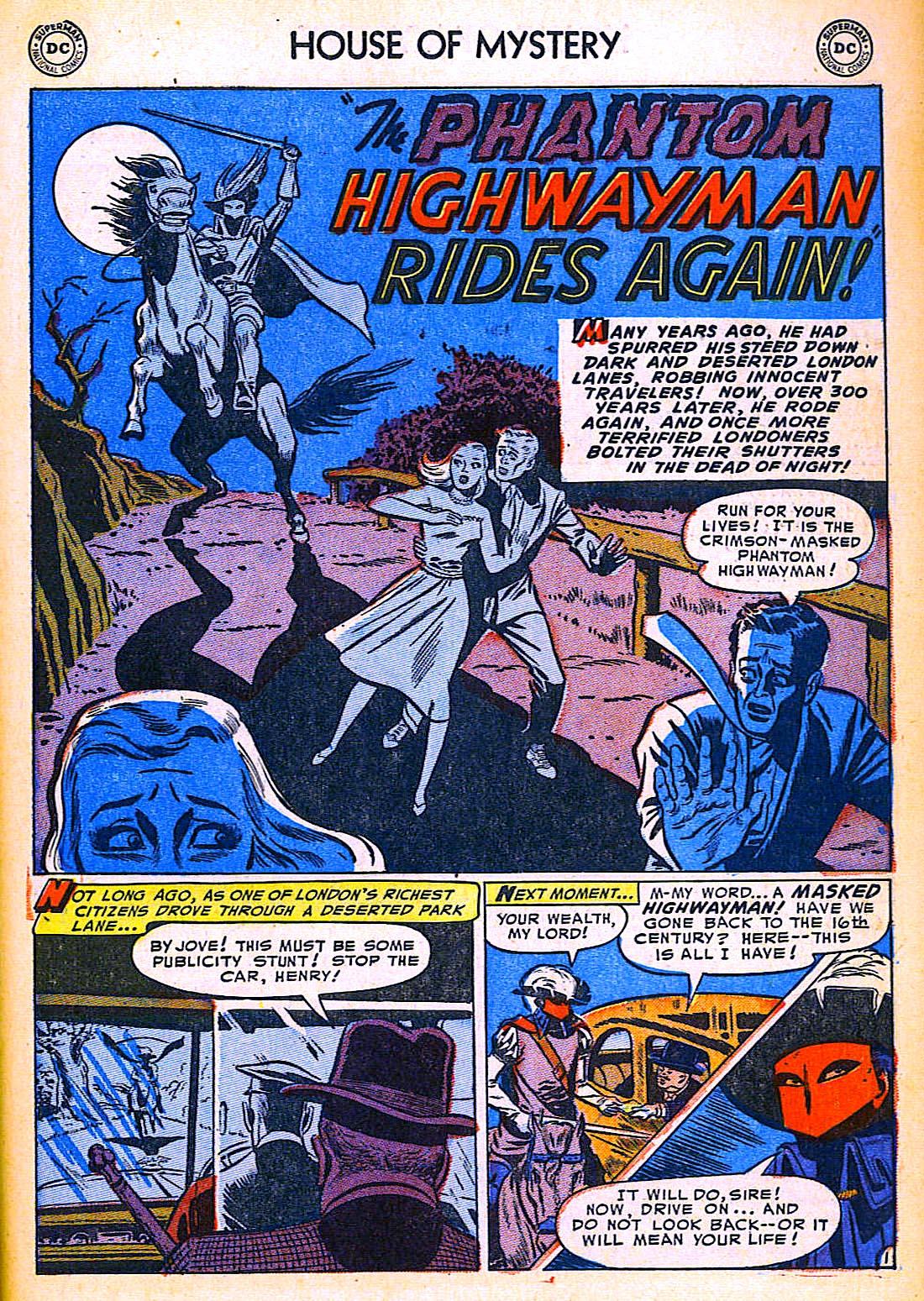 PhantomHighwayman1