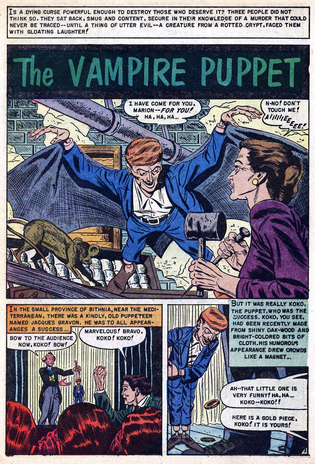 VampirePuppet1